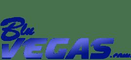 blu vegas png logo